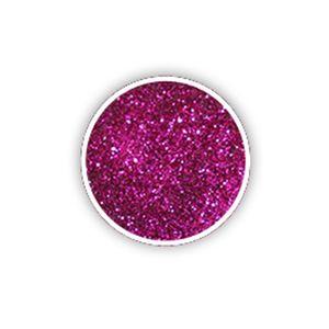 Glitter-em-Poliester-MakeMais-Bisnaga-com-15g-Pink-7052-1