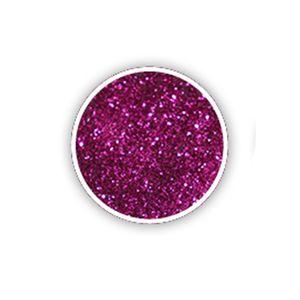 Glitter-em-Poliester-MakeMais-Bisnaga-com-15g-azul-Rosa-7053-1