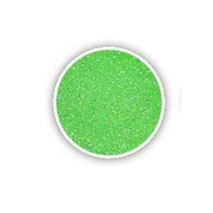 Glitter-em-Poliester-MakeMais-Bisnaga-com-15g-verde-neon-7055-1
