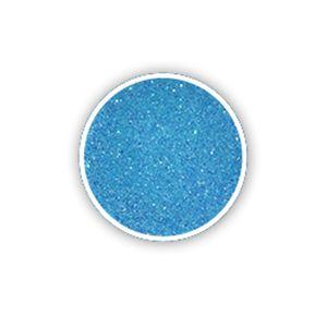 Glitter-em-Poliester-MakeMais-Bisnaga-com-15g-azul-neon-7056-1