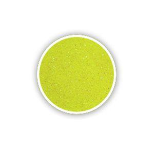Glitter-em-Poliester-MakeMais-Bisnaga-com-15g-amarelo-neon-7057-1
