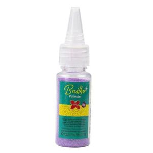 Glitter-em-Poliester-MakeMais-Bisnaga-com-15g-Lilas-neon-7059