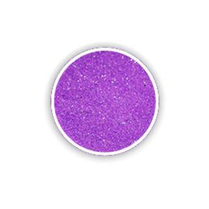 Glitter-em-Poliester-MakeMais-Bisnaga-com-15g-Lilas-neon-7059-1