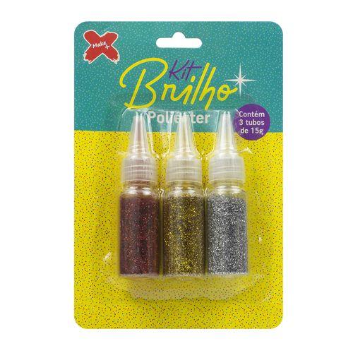 Blister-glitter-15g-cobre-prata-vermelho-7061