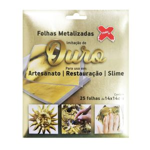 Folha-Metalizada-Decorativa-Make-Mais-Ouro-6115