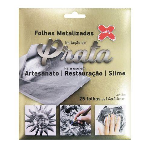 Folha-Metalizada-Decorativa-Make-Mais-Prata-6116