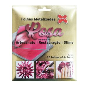 Folha-Metalizada-Decorativa-Make-Mais-Rosa-6117