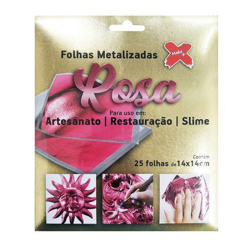 Folha-Metalizada-Decorativa-Make-Mais-Rosa-6117