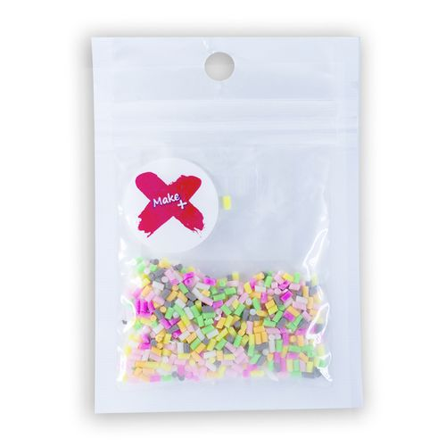 Aplique-Charme-Resina-MakeMais-Confete-Blister-com-5g–6212