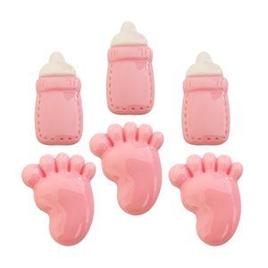 Aplique-Charme-Resina-MakeMais-Baby-menina-Blister-com-5g–4105