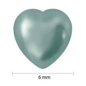 Meia-Perola-Make-Mais-Pedra-Decorativa-Coracao-6mm-Azul–44225-1