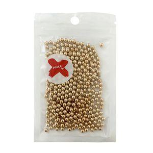 Meia-Perola-Make-Mais-Pedra-Decorativa-4mm-Dourada-4232