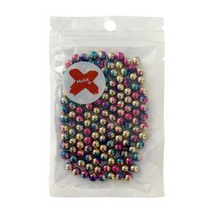 Pedra-Decorativa--Make-Mais-Perola-6mm-Color–4236