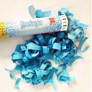 Lanca-confete-Revelacao-menino-7207-1
