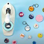 button-backer-button-press-keychain-kit-makes-3-15-piece-1