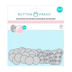 button-press-small-buttons-100pack