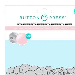 button-press-small-buttons-100pack-c