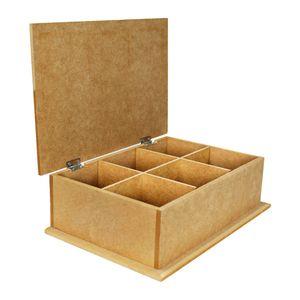 caixa-de-cha-com-6-caidades-tampa-fechada-e-dobradica-25x16-5x07cm-c