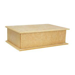caixa-de-cha-com-6-caidades-tampa-fechada-e-dobradica-25x16-5x07cm-b