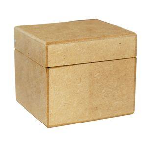 caixa-de-cha-com-1-cavidade-de-mdf-08x08x07cm-d