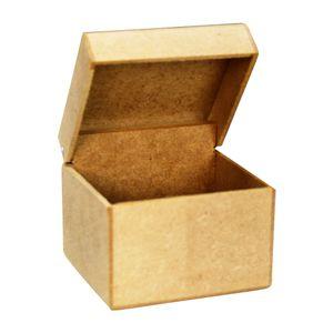 caixa-de-cha-com-1-cavidade-de-mdf-08x08x07cm-c