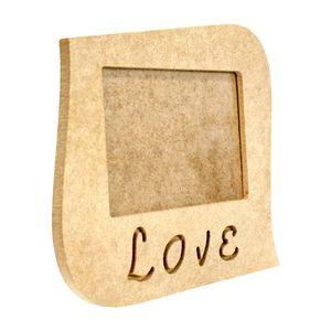 porta-retrato-love-com-acetato-para-fotos-10x15-tamanho-17x21x01cm-c