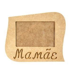 porta-retrato-mamae-com-acetato-para-fotos-10x15-tamanho-17x21x01cm