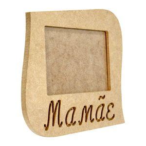 porta-retrato-mamae-com-acetato-para-fotos-10x15-tamanho-17x21x01cm-b