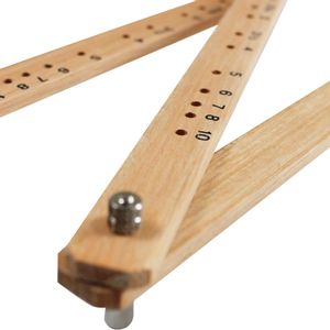 pantografo-de-madeira-60cm-trident-b