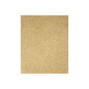 placa-lisa-de-madeira-crua-mdf-30x40