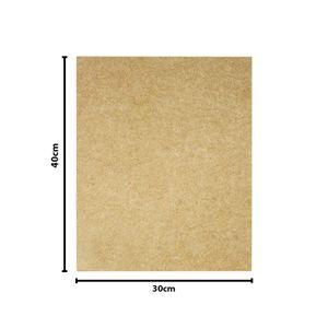 placa-lisa-de-madeira-crua-mdf-30x40-b