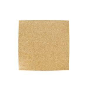 placa-lisa-de-madeira-crua-mdf-20x20