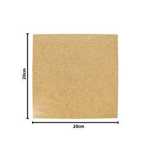 placa-lisa-de-madeira-crua-mdf-20x20-b