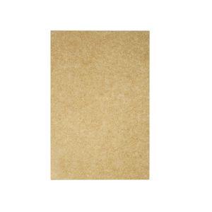 placa-lisa-de-madeira-crua-mdf-20x15