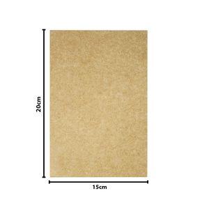 placa-lisa-de-madeira-crua-mdf-20x15-b
