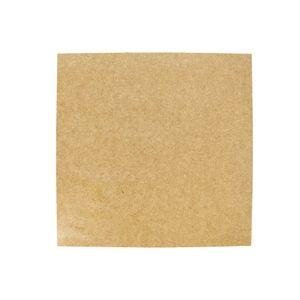 placa-lisa-de-madeira-crua-mdf-30x30