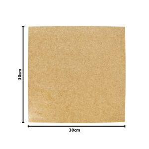 placa-lisa-de-madeira-crua-mdf-30x30-b