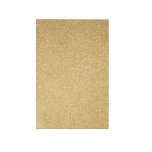 placa-lisa-de-madeira-crua-mdf-50x70