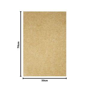 placa-lisa-de-madeira-crua-mdf-50x70-b