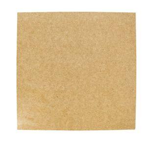 placa-lisa-de-madeira-crua-mdf-50x50