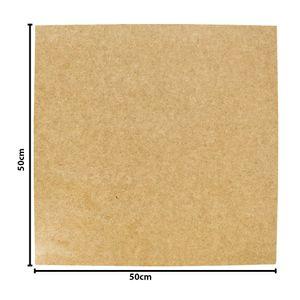 placa-lisa-de-madeira-crua-mdf-50x50-b