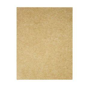 placa-lisa-de-madeira-crua-mdf-40x70