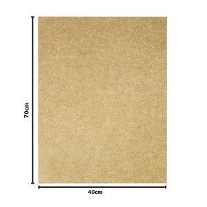 placa-lisa-de-madeira-crua-mdf-40x70-b