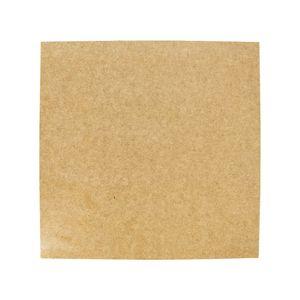 placa-lisa-de-madeira-crua-mdf-40x40