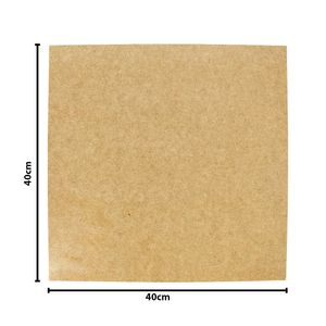 placa-lisa-de-madeira-crua-mdf-40x40-b