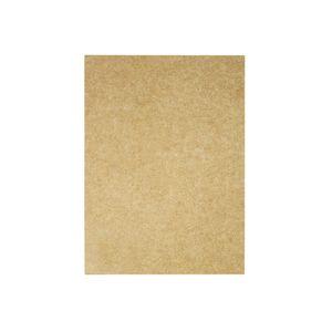 placa-lisa-de-madeira-crua-mdf-20x30cm