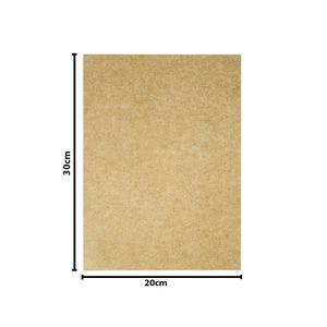 placa-lisa-de-madeira-crua-mdf-20x30cm-b