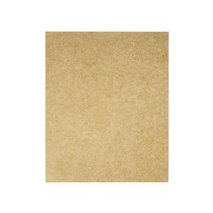 placa-lisa-de-madeira-crua-mdf-40x50