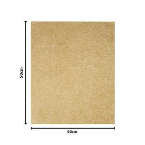 placa-lisa-de-madeira-crua-mdf-40x50-b
