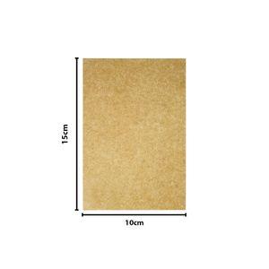 placa-lisa-de-madeira-crua-mdf-10x15-b